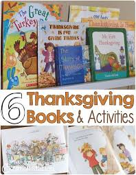 161 best thanksgiving ideas for and learning images on