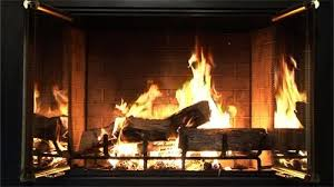 how to lay a fire in a fireplace fire