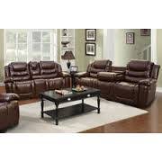 Living Room Sets For Cheap by Living Room Leather Sectionals With Recliners Luxury Living Room