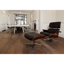 the eames lounge chair beautiful charles eames lounge chair and