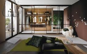chambre suite avec beautiful chambre suite parental avec salle de bain contemporary