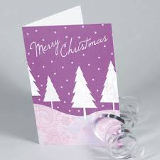 the best quality business christmas cards designed u0026 printed