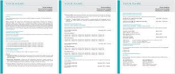 Job Based Resume by Australian Resume Virtren Com