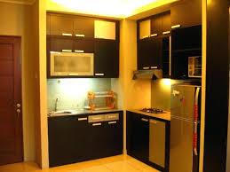 interior design for small kitchen small corner kitchen cabinet best corner kitchen cabinet