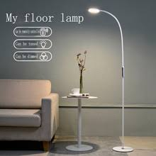 bright floor lamp promotion shop for promotional bright floor lamp
