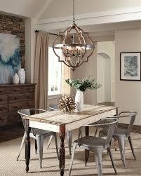 transitional foyer chandelier editonline us