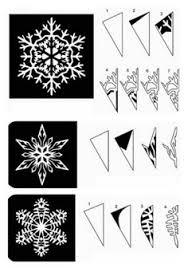 handmade snowflakes designs snowflake