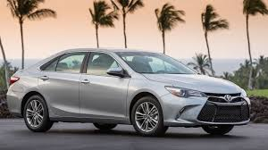 toyota camry 2019 a bad literary review of the toyota camry