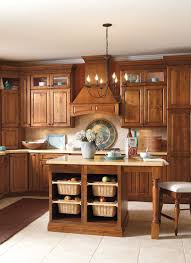 menards kitchen islands menards kitchen pantry cabinet maple palomino with tidal mist