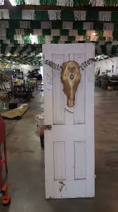 stores hours on black friday fargo antiques farmantiques twitter