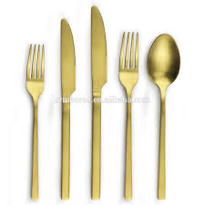 gold plated spoons gold plated spoons suppliers and manufacturers
