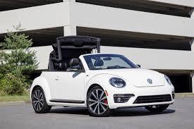 volkswagen new beetle 2016 2016 volkswagen beetle u2013 pictures information and specs auto