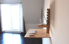 imac desk wall mounted standing desk imac model u2013 gereghty desk co