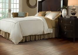 laminate flooring orlando fl a b floors