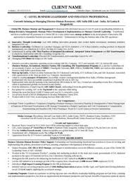 executive director resume samples google search sample resumes