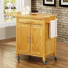 solid wood kitchen island cart kitchen amusing walmart kitchen island cart walmart kitchen