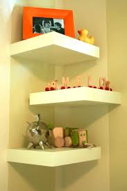wall shelves at lowes smashing danya large wall mount shelf walnut home also wall mount