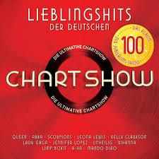 Download Wavin Flag Song Mp3 Die Ultimative Chartshow Werbe Songs Various Amazon De Musik