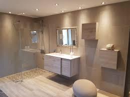 carrelage pour chambre actuelle interieure circulaire meuble ameublement bain chambre