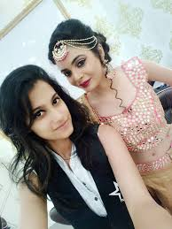 wedding makeup classes 19 best professional makeup courses in delhi images on
