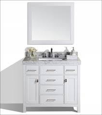 bathrooms awesome 60 bathroom vanity double sink 72 bathroom