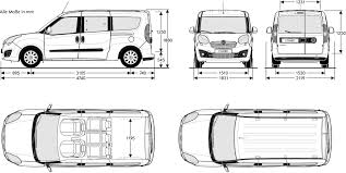 opel fiat opel combo history photos on better parts ltd