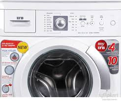 ifb fully automatic front loading washing machine ifb washing