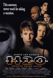 halloween h20 20 years later wikipedia