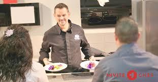 emploi chef de cuisine bordeaux chef à domicile bordeaux et en gironde