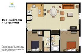 2 bedroom floor plan creative plain 2 bedroom floor plans two bedroom apartment floor