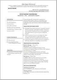 smart resume products smart ideas word resume 7 free resume