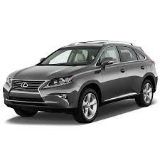 lexus suv 2015 lease check out our lexus deals in seaside ca