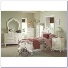 twin bedroom sets for girls bedroom home design ideas edoangawng twin bedroom sets for girls