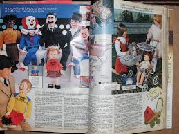sears 1981 wish book searscatalogsonline