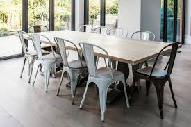 Beautiful Burlanes Bespoke Hand Crafted Furniture - Handcrafted dining room tables