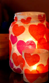 50 super easy valentine u0027s day diy craft ideas and tutorials for