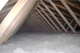 foam insulation energy solutions logan insulating foam ohio wv ky