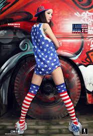 Halloween Holiday In Usa Usa Stockings Promotion Shop For Promotional Usa Stockings On