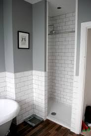 tile bathroom walls ideas 20 wonderful grey bathroom ideas with furniture to insipire you