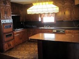 kitchen bottom kitchen cabinets standard base cabinet height