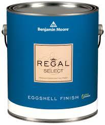 regal select premium interior paint u0026 primer u2013 lakeportpaint