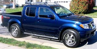 new nissan truck 2014 nissan frontier new car sell off canada