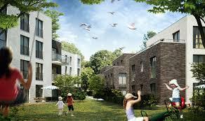 Haus Zum Kaufen Suchen Stoll Haus Immobilien In Hamburg Bauen Oder Kaufen