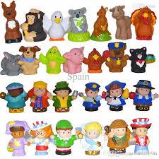 buy cheap cartoon u0026 anime u0026 movies accessories for big save