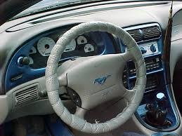 95 mustang gt interior looking for tips on interior paint detailing ford mustang forum