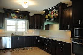 l kitchen ideas stylish kitchen design ideas for your home kitchen small