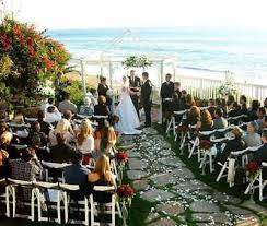 laguna wedding venues orange county wedding officiants ministers non denominational