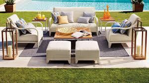 Luxury Outdoor Patio Furniture Interesting Front Gate Outdoor Furniture And Luxury Outdoor