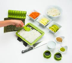 new cool kitchen gadgets gifts cool home design unique at cool