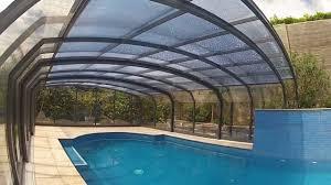 the pool enclosure company swimming pool enclosure toorak